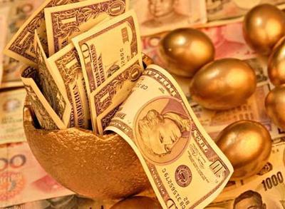 2014年1月存款利率_常熟农商银行最新存款利率_2014年最新银行存